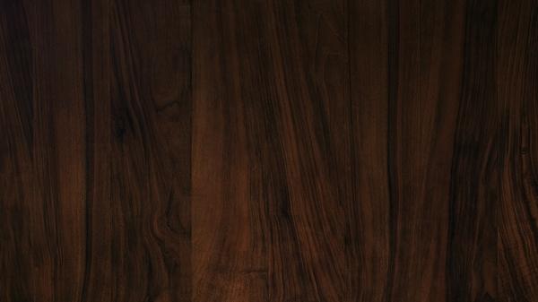 wood textures wood texture 1920×1080 wallpaper_www